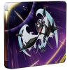 Nintendo Pokémon Ultra Moon Steelbook Edition - Nintendo 3DS