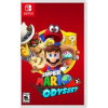 Nintendo Super Mario Odyssey játék Switch-re (NTN4110006)