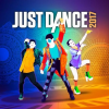 Nintendo Switch Just Dance 2017 játékszoftver (NSS353)