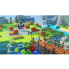 Nintendo Switch, Mario Rabbids Kingdom Battle: Collector`s, játékszoftver (NSS4341)