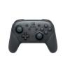 Nintendo Switch Pro Controller, Szürke