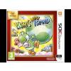 Nintendo Yoshi's New Island Select 3DS