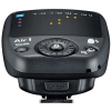 Nissin Air 1 rádiós TTL távkioldó (Sony)