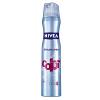 Nivea Color Protect Színvédő hajlakk 250 ml női