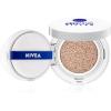 Nivea Hyaluron Cellular Filler make-up szivacs 3 az 1-ben árnyalat 03 Dark 15 g