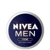 Nivea Men Creme Bőrápoló krém 150 ml
