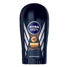 Nivea Men Stress Protect Deo Stick 40 ml dezodor
