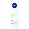 Nivea Q10 Plus ránctalanító szemkörnyékápoló 15 ml
