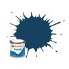 No 104 OXFORD BLUE matt festék (14ML) Humbrol AA1153