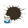 No 10 SERVICE BROWN magasfényű festék (14ML) Humbrol AA0117