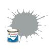 No 129 US GULL GREY selyemfényű festék (14ML) Humbrol AA1420