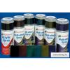 NO.211- Arany Multi-Effect  akrilfesték 150ML  Humbrol hobby spray AD6211