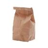 No-name Általános papírzacskó 5kg-os <500db/ dob>