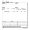 No-name Számlagarnitúra 5pld. 10-06 -B.10-06V/ÚJ SilverBall 200garn/csom
