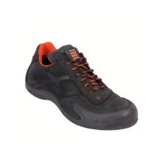 NO RISK Corvette munkavédelmi cipő S3