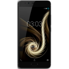 NOA Element N5 mobiltelefon
