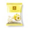 NOBILIS Nobilis almaszirom golden 20 g