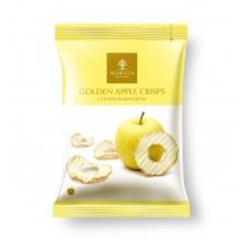NOBILIS Nobilis almaszirom golden 20 g reform élelmiszer
