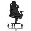 NOBLE CHAIRS Epic Series Gaming Chair fekete-arany