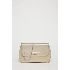 NOBO - Boríték táska - arany - 1380909-arany