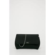 NOBO - Boríték táska - fekete - 1380910-fekete