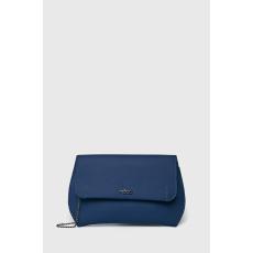 NOBO - Boríték táska - kék - 1380906-kék