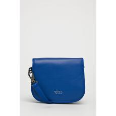 NOBO - Kézitáska - kék - 1380918-kék
