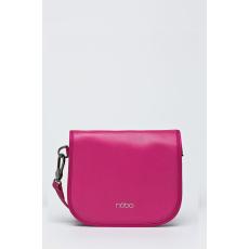 NOBO - Kézitáska - rózsaszín - 1380917-rózsaszín