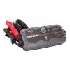 Noco Akkumulátor bikázó NOCO GB20 Boost Sport 400A 12V UltraSafe Lithium
