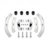 Noctua Mounting Kit NM-AM4 Sockel AM4