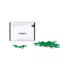 Noctua NA-SAV2 Anti-Vibration Mounts zöld (NA-SAV2.GREEN)