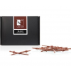Noctua NA-SAV3 Rezgéscsillapító - gumi felfüggesztések (NA-SAV3)