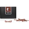 Noctua NA-SAV4 Rezgéscsillapító - gumi felfüggesztések (NA-SAV4)