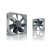 Noctua NF-R8 Redux-1800 PWM 8cm ventilátor
