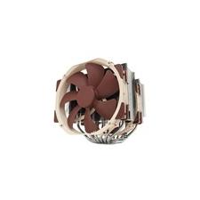 Noctua NH-D15 SE-AM4 14cm Processzor hűtő, AM4 hűtés