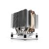 Noctua NH-D9L 9cm Univerzális 3U Processzor hűtő