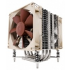 Noctua NH-U9DXi4 92mm