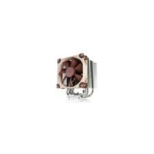 Noctua NH-U9S 9cm Processzor hűtő, Univerzális hűtés
