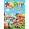 Noddy 6. - Noddy bevásárol (DVD)
