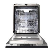 Nodor NorCare DW-6030 I SL mosogatógép