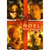 Noel - A szerelem a legnagyobb ajándék (DVD)