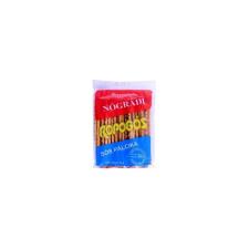 Nógrádi ropogós sóspálcika 45 g reform élelmiszer