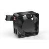 NOISEBLOCKER BlackSilentFan Pro PM-2 40mm OEM