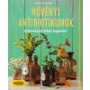Nők Lapja Könyvklub Növényi antibiotikumok