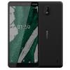 Nokia 1 Plus Dual 8GB