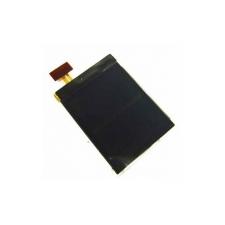 Nokia 2720 fold, 7020 külső lcd kijelző mobiltelefon előlap