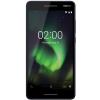 Nokia 2.1 Dual