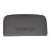 Nokia 3110 classic antenna takaró fekete