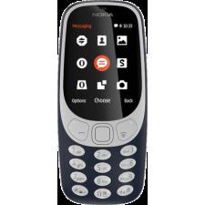 Nokia 3310 (2017) mobiltelefon