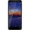 Nokia 3.1 Dual 16GB